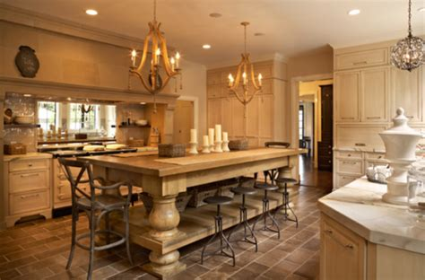 kitchen island design tips 125 awesome kitchen island design ideas digsdigs