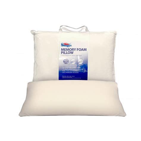 Sleepys Pillows sleepys memory foam pillow sleepys from emporium home
