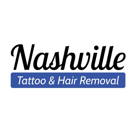 nashville tattoo removal januari 2017