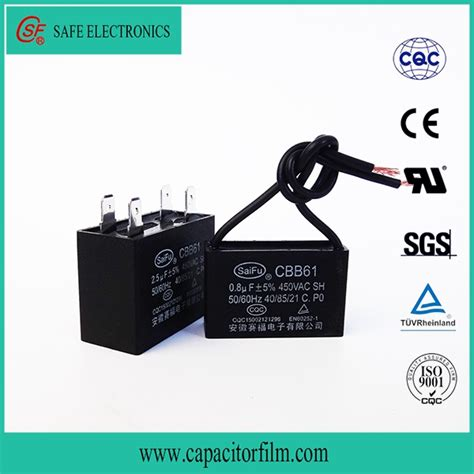 c61 capacitor ceiling fan c61 capacitor ceiling fan wanted imagery