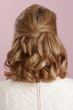 Hairstyle Für Hochzeit by Viel Ausmalbilder Fur Kinder Wedding