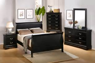 Black Bedroom Furniture by Bedroom Furniture Dressers Best For Homes Homedee Com