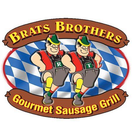 brats number brats brothers newbury park restaurant reviews phone
