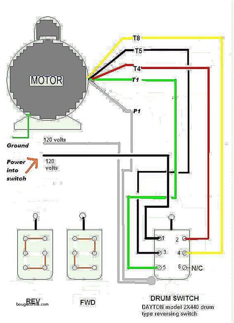 reversing wiring diagram wiring diagram with description