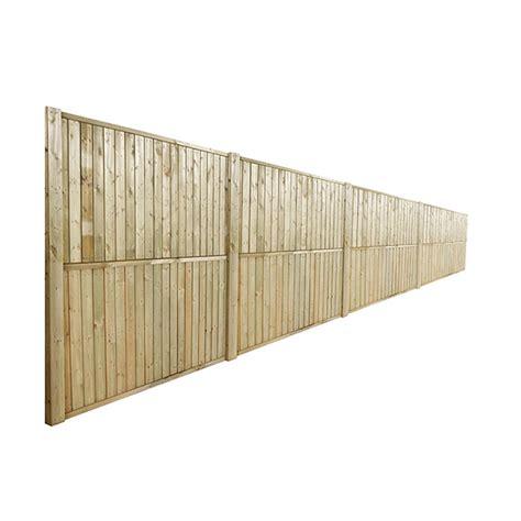 panneau bois anti bruit oza 180 x h 90 cm castorama