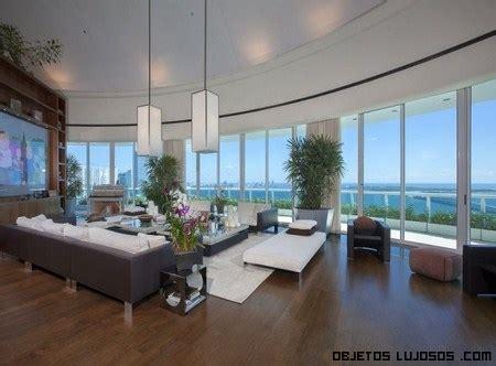 home group wa design piso de pharrell williams en venta