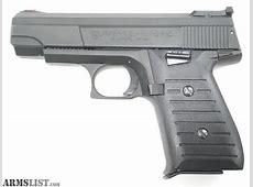 ARMSLIST - For Sale: Jimenez Arms JA Nine Cal. 9mm ... Jimenez Arms