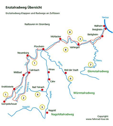 wann sind pfingstferien in baden württemberg rheintalradweg fahrradreisef 252 hrer rheinquelle