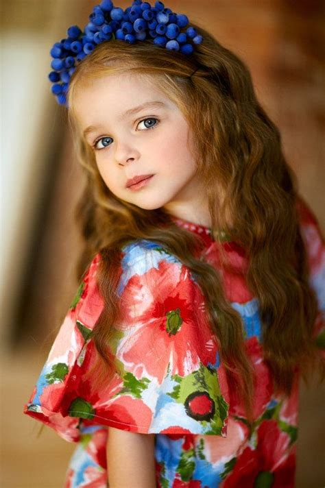 girl sweet model 99 best images about child models on pinterest