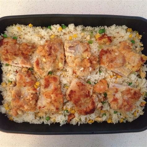 Princess Fusion Chiken Breast With Rice And Turkey 70 G chicken tomato rice bake