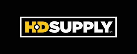 Hd Plumbing by Report Hd Supply Gauging Potential Suitors Amid Boost