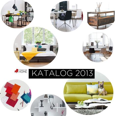product layout design inspiration furniture inspiration homedecor catalog design