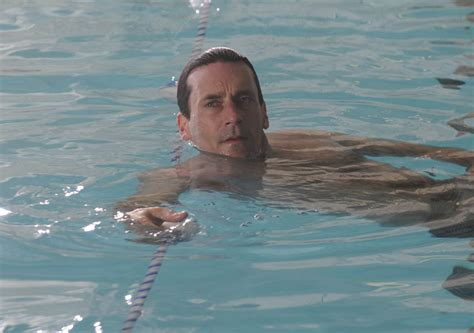 ty burrell gymnast notes from the asylum mad men the summer man