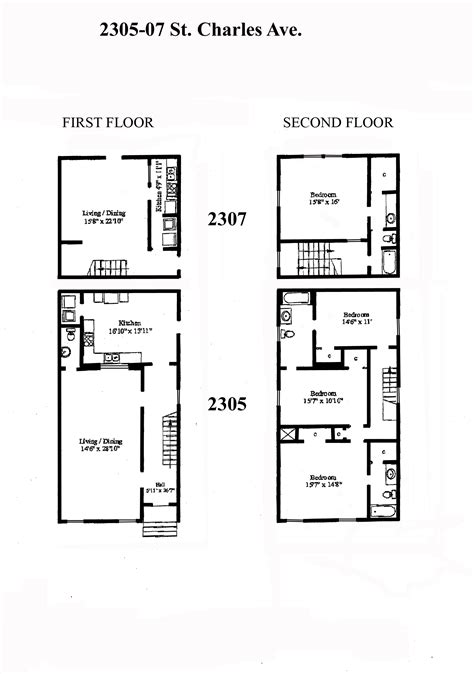 new orleans home plans find house plans