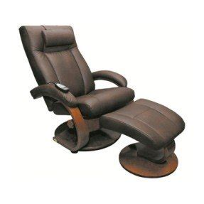 small recliners canada apartment size recliners foter