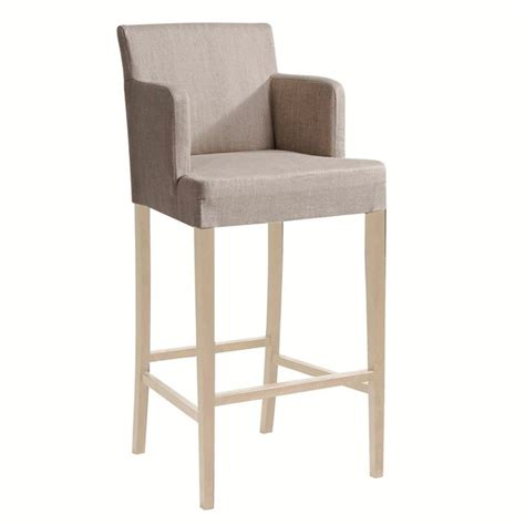 fauteuil haut canap 233 s fauteuil