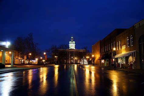 murfreesboro     fastest growing cities