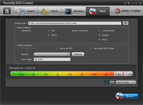 ps3 theme creator mac download create a playable dvd for ps3 from hd divx xvid h 264 mpeg