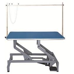 buy cheap grooming table compare pets prices for best uk