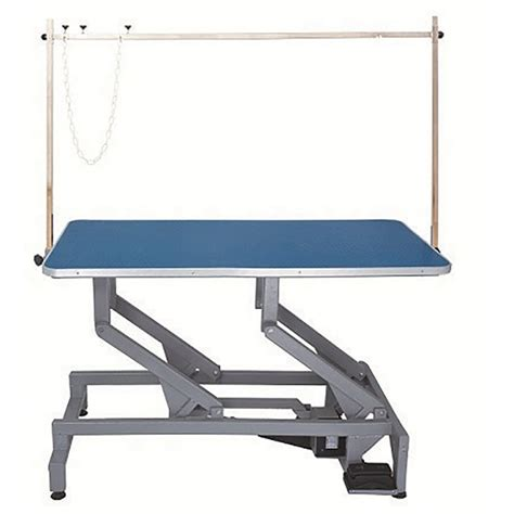 Grooming Tables by Ultra Low Electric Pet Grooming Table Buy Today