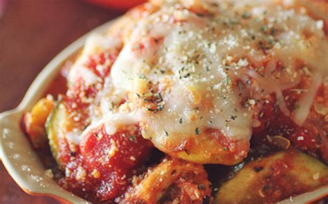 nourish discover god s perfectly balanced plan for your and soul books crockpot chicken zucchini parmesan dashing dish