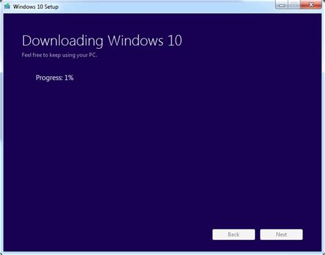 install windows 10 usb drive how to install windows 10 from the flash drive