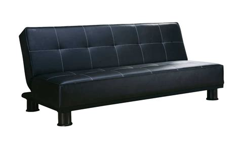 An Adjustable Sectional Sofa Bed Gives You Comfortable Bed Sofa