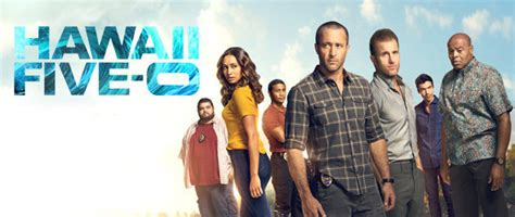 film seri csi hawaii five 0 us serie bei serienjunkies de