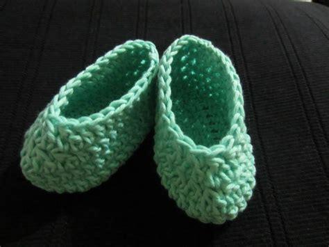 Sepatu Bayi Il 102 aneka sepatu bayi rajutan kendil souvenir