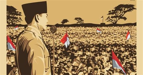 kata kata mutiara menyambut kemerdekaan ri 17 agustus kata kata motivasi kemerdekaan ri 17 agustus 1945 yulio