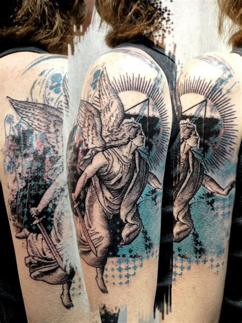xoil tattoo london 150 best seed of life images on pinterest tattoo ideas