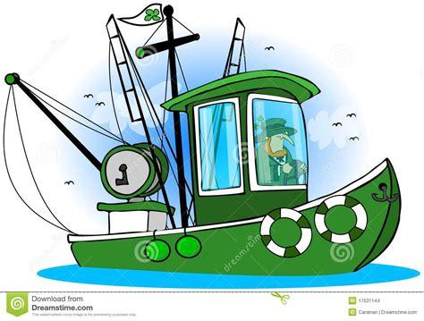 green boat clipart sport fishing boat clip art clipart panda free clipart