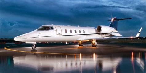 cuanto cuesta contratar artistas cuanto cobran los 191 cu 225 nto cuesta contratar un jet privado para ir a ver a