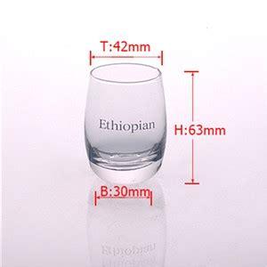 Clear Glas Kanister Für Küche by Whisky Klare Gl 228 Ser Glas Trinken Glasbecher Lieferanten