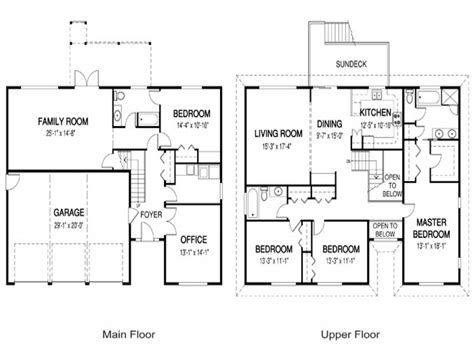 Cedar Home Floor Plans | cedar home floor plans cedar log cabin homes modern asian