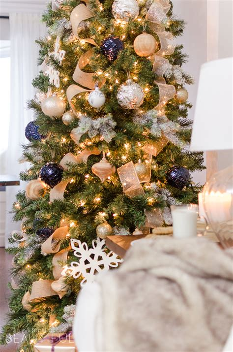 100 christmas tree canadian tire furniture