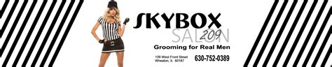 Skybox Haircuts Hours | welcome to skybox 209 a men s salon