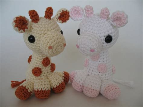 amigurumi cute pattern free 17 best images about amigurumi giraffe on pinterest free