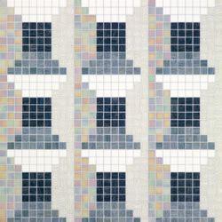 wallpaper grey bisazza gate green mosaic glass mosaics by bisazza architonic