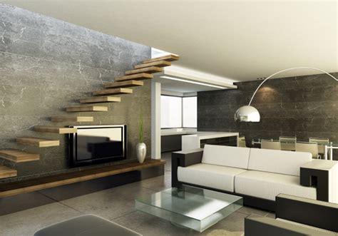 k g k interior decorators interior designers in bangalore