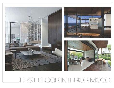Interior Design Ft Lauderdale by Dkor Interiors Takes On Fort Lauderdale Interior Design