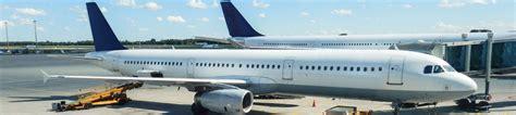 Alaska Airlines Partner Desk by Partner Airlines Image Mag