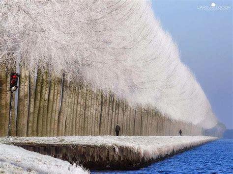 imagenes de invierno triste husmeando por la red las m 225 s bellas im 225 genes del invierno