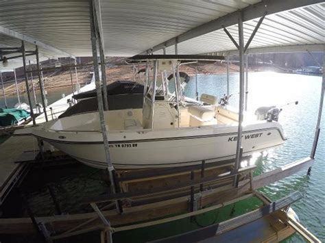fishing boats for sale tennessee fishing boats for sale in norris tennessee