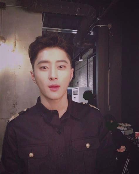 kim taehyung j seph j seph k a r d k a r d pinterest kpop idol