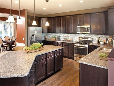 floor model kitchen cabinets for sale 1000 ideas about ryland homes on pinterest new home