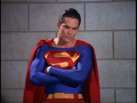 libro superman lois and clark lois and clark 2 08 a bolt from the blue superman 5113158 720 540 jpg 720 215 540 lois and clark