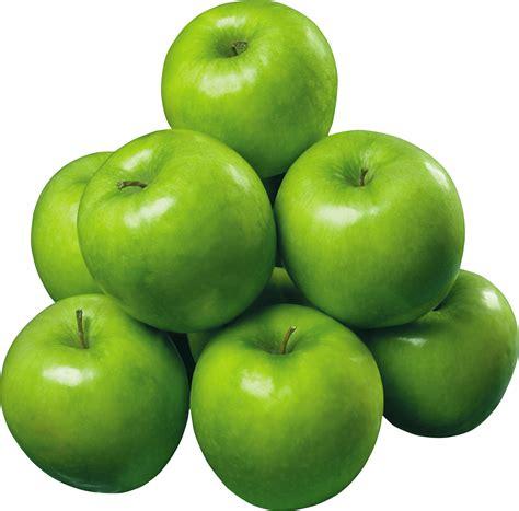 apple wallpaper transparent apple green pile transparent png stickpng