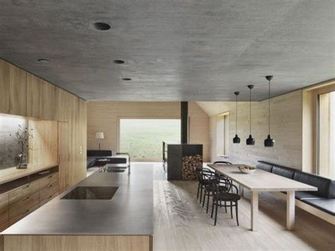 concrete ceiling 15 best concrete ceiling images on pinterest concrete