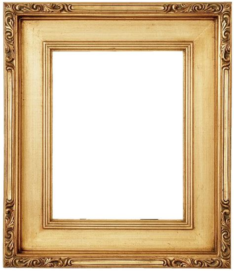 framing a picture framing